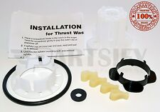 NEW 285746 3351001 KENMORE ROPER WHIRLPOOL WASHER MEDIUM CAM AGITATOR REPAIR KIT