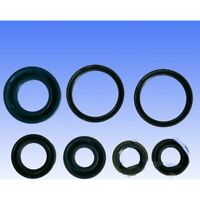 Simmering Wellendichtring Satz Athena engine oil seal kit Honda PX PXR AB06-S