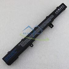 Battery For ASUS X551 X551C X551CA X551M X551MA Series A31N1319 X45LI9C Laptop