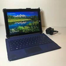 Microsoft Surface 3 64GB, Wi-Fi  10.8in - Silver