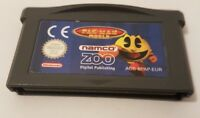 Pac-Man World ( pacman ) para Nintendo game boy advance pal Eur incluye español