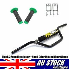 Unbranded Bicycle Riser Bars
