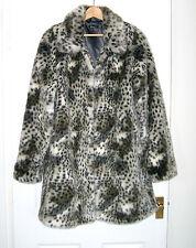 Fur Coat for Winter.Brand New.Roman Originals.BARGAIN!