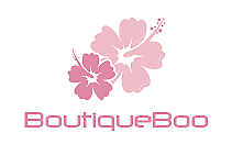 boutiqueboo