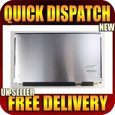 "New 15.6"" SHARP LQ156Z1JW03B 3200x1800 LED LCD Display IPS 40 Pin eDP Screen"
