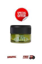 Korres Pure Greek Olive Moisturising Day Cream For All Skin Types 40ml
