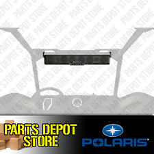 NEW 2008-2016 OEM POLARIS ALL MODEL RZR 800 900 1000 TURBO SOUND BAR 8 UTV
