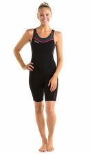 Jobe Sofia Shorty 1.5 MM Ladies Wet Suit Kite Surfing Jet Ski Wakeboard j19