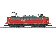 "Märklin 88261 Electric locomotive BR 151 la DB AG ""RAILION"" # in #"