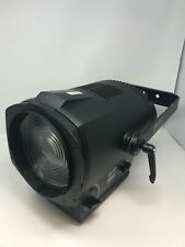 Elation DW FRESNEL 250 Watt Dynamic Led Light