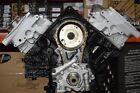 2003 04 05 06 07 Dodge Chrysler Jeep 5.7L Hemi Reman Engine NON/MDS Egr Rebuilt