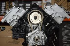 2003 04 05 06 07 Dodge Chrysler Jeep 5.7L Hemi Reman Engine NON/MDS Egr Rebuilt