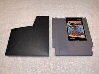 Pirates! (Nintendo Entertainment System) NES Authentic Game Cartridge Excellent