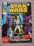 'Star Wars Weekly' Comic - Issue 24 - Jul 19 1978 - Marvel Comics