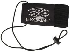 Empire Barrel Blocker / Cover - Black