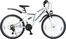 "26"" 26 Zoll Kinderfahrrad MTB Herren Mountainbike Kinder Jugend Fahrrad Rad Bike"