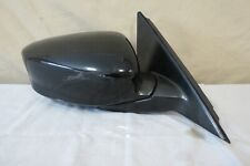 ✅ 13 14 15 16 17 18 Acura ILX POWER HEAT Side View Mirror Right PASSENGER OEM