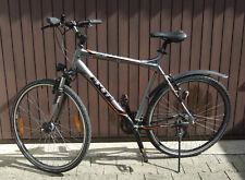 """►Exte Cross Racer *ALU Herren-Fahrrad Sportrad Crossrad 28"""" TOP/generalüberholt"""