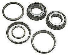 Sierra 18-1160 Drive Bearing Kit Mercury 3135988A 4702