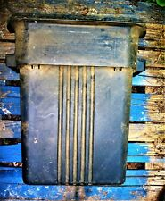 "Craftsman Husqvarna Poulan Grass Bagger Container 129586 183286 38""42""46""48""54"""