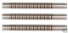 3 DART-BARRELS, 90% Tungsten, 16g (800802)
