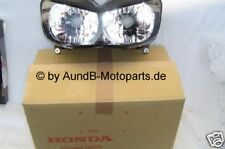CBR 900 RR SC33 Frontscheinwerfer NEU / Head-Light NEW original Honda