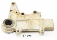 HUSQVARNA TC 610 9A bj.91 - Plaque d'ancrage pour FREIN ancre de frein
