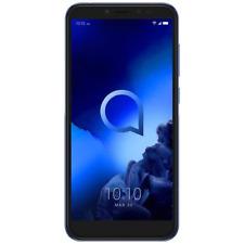 Alcatel 1S (2019) Dual SIM  Blu da 32GB e 3GB RAM (5024D)