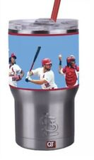 St Louis Cardinals Kids Tumbler SGA 5/26/19 New in Box