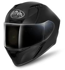 Airoh Helmet Va11 INTEGRALE Valor Color Black Matt M
