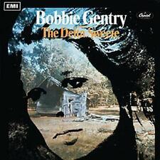 Bobbie Gentry-The Delta Sweete CD NEW