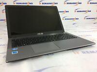 ASUS X550C i5-3337U 1.8GHz 8gb DDR3 128gb SSD (NO OS/OEM)