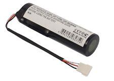 UK Battery for Logitech MM50 Pure-Fi Anywhere Speaker 1st NTA2479 3.7V RoHS