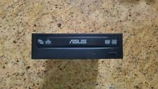 ASUS DVD DRIVE DRW-24B1ST with OEM Disk