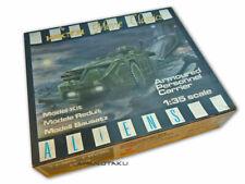 1/35 extraterrestres 1986 Halcyon blindado personal portador blindado personal portador Modelo Kit