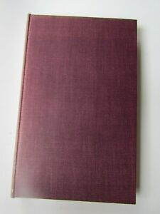 The Violet Fairy Book edited by Andrew Lang Dover publications Hardback 1966