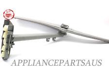 Bosch Dishwasher Upper Spray Arm - 00668147 11012631 Sms63m08au/28