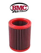 BMC FILTRO ARIA SPORTIVO SPORT AIR FILTER PEUGEOT 306 1.6 SR 89HP 1994-2000
