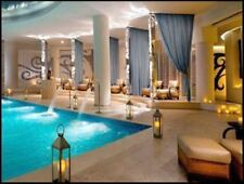 HARD ROCK ALL-INCLUSIVE HOTELS ~ Punta Cana ~ Cancun ~ Vallarta ~ Riviera Maya