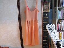 40c71c59f83d Anthropologie Geometric Dresses for Women for sale   eBay