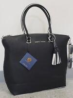Adrienne Vittadini Large Tote handbag