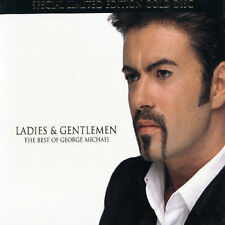 Ladies & Gentlemen: The Best of George Michael [Australia] by George Michael (CD