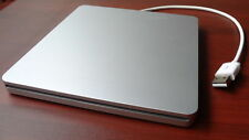 11.6 MacBook Air MD711 MD712 USB External CD DVD RW Burner slot loading Drive