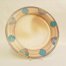 Azur Waechtersbach Bowl /Ø 11 cm UNO