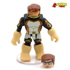 Marvel Minimates Series 59 All New X-Men Beast