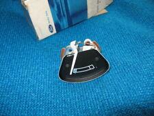 Ford Transit MK1 Instrument Temperaturanzeige Oldtimer Neu