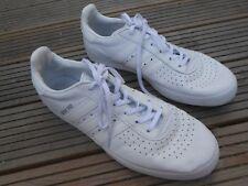 Adidas Originals 350 Ftwr Trainers-UK SZ 11-en bon état