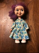 Mini Whimsie American Character Doll - Fly With Me