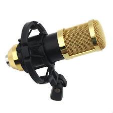 Funktechnik-Mikrofone