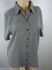 Camisas y polos de hombre en color principal gris talla M